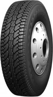 Summer Tyre JINYU YS78 225/75R16 115/112 R