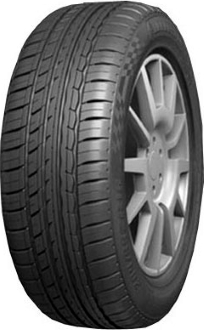 Summer Tyre JINYU GALLOPRO YU63 255/40R20 101 Y