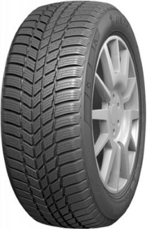 Winter Tyre JINYU YW51 205/50R16 87 H