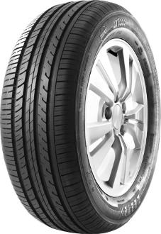 Summer Tyre ZEETEX ZT1000 185/60R15 88 H