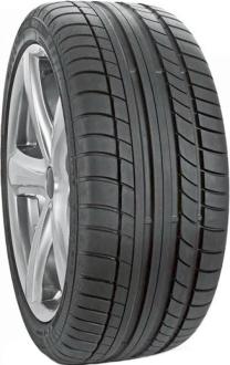 Summer Tyre AVON 235/45R18 98 Y